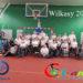 Wikasy 2019 - nasza ekipa